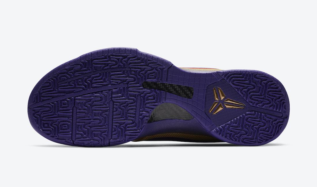 Undefeated-Nike-Kobe-5-Protro-Hall-of-Fame-DA6809-700-Release-Date-1