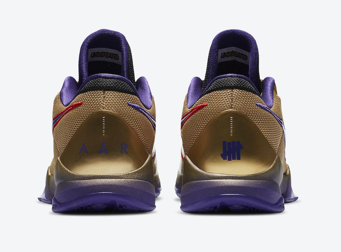 Undefeated-Nike-Kobe-5-Protro-Hall-of-Fame-DA6809-700-Release-Date-5