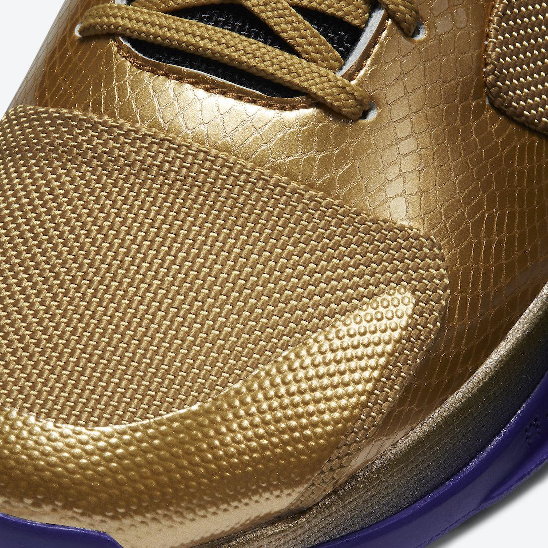 Undefeated-Nike-Kobe-5-Protro-Hall-of-Fame-DA6809-700-Release-Date-6