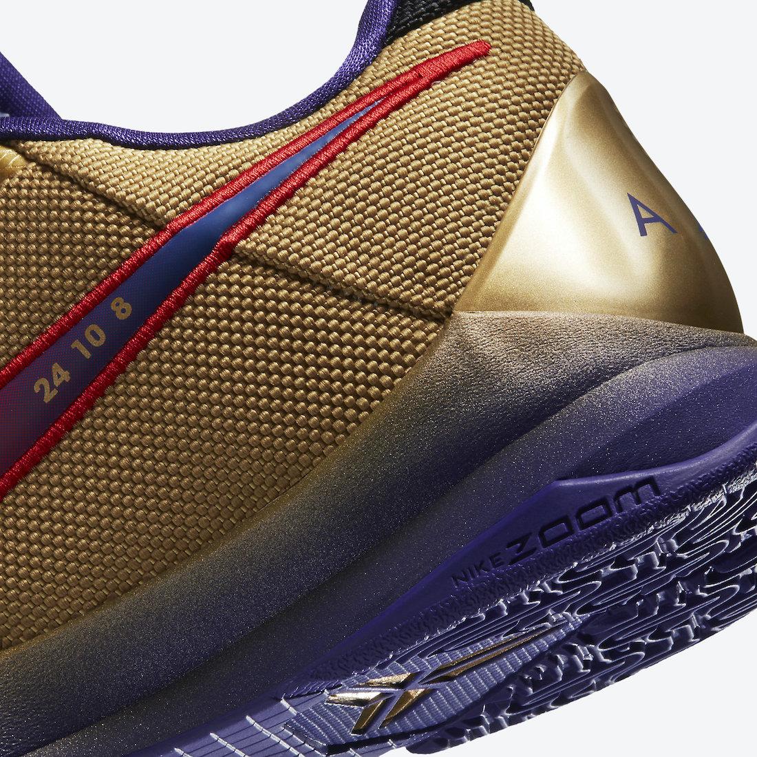 Undefeated-Nike-Kobe-5-Protro-Hall-of-Fame-DA6809-700-Release-Date-7
