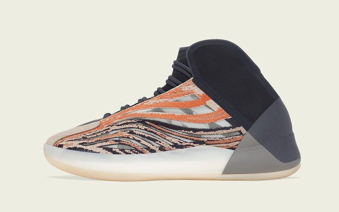 adidas-Yeezy-Quantum-Flash-Orange-GW5314-Release-Date-1