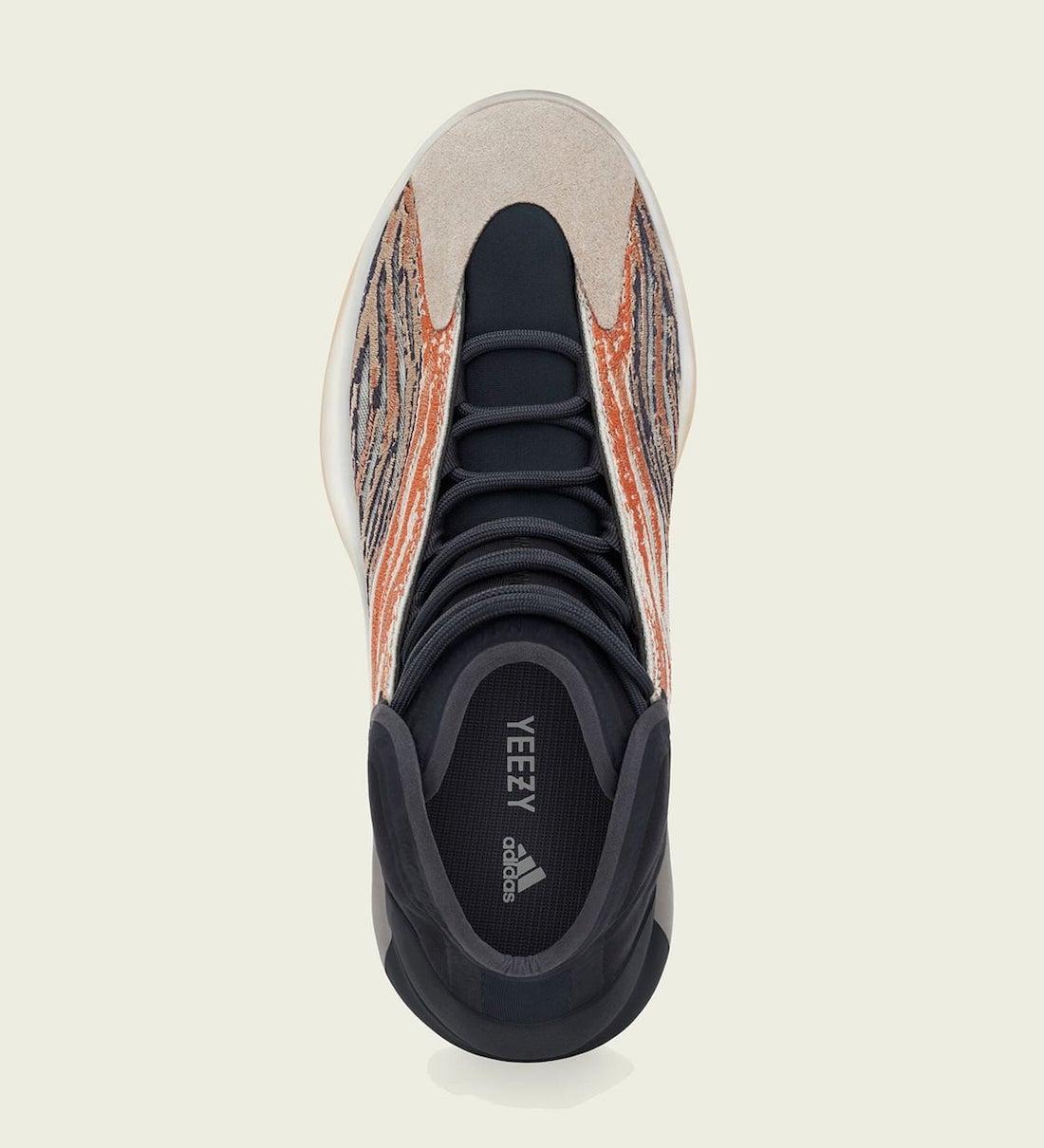 adidas-Yeezy-Quantum-Flash-Orange-GW5314-Release-Date-2