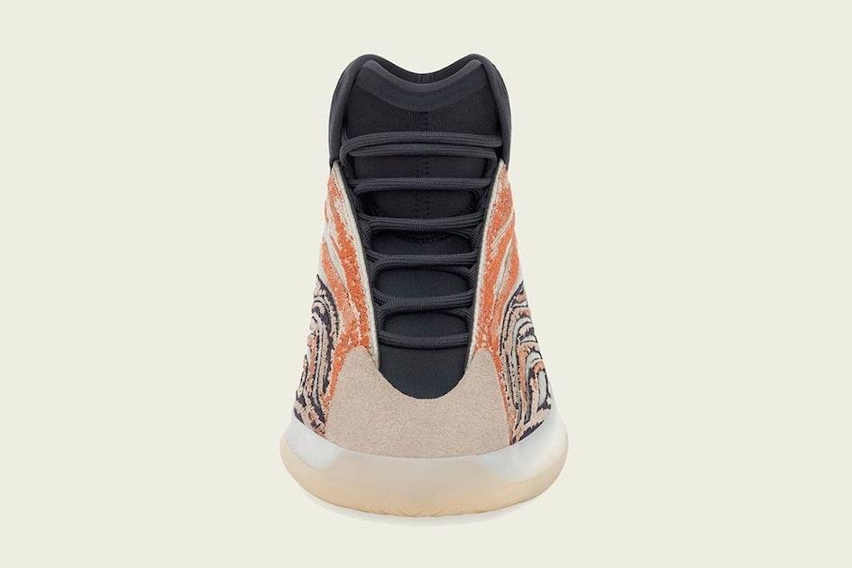 adidas-Yeezy-Quantum-Flash-Orange-GW5314-Release-Date-3