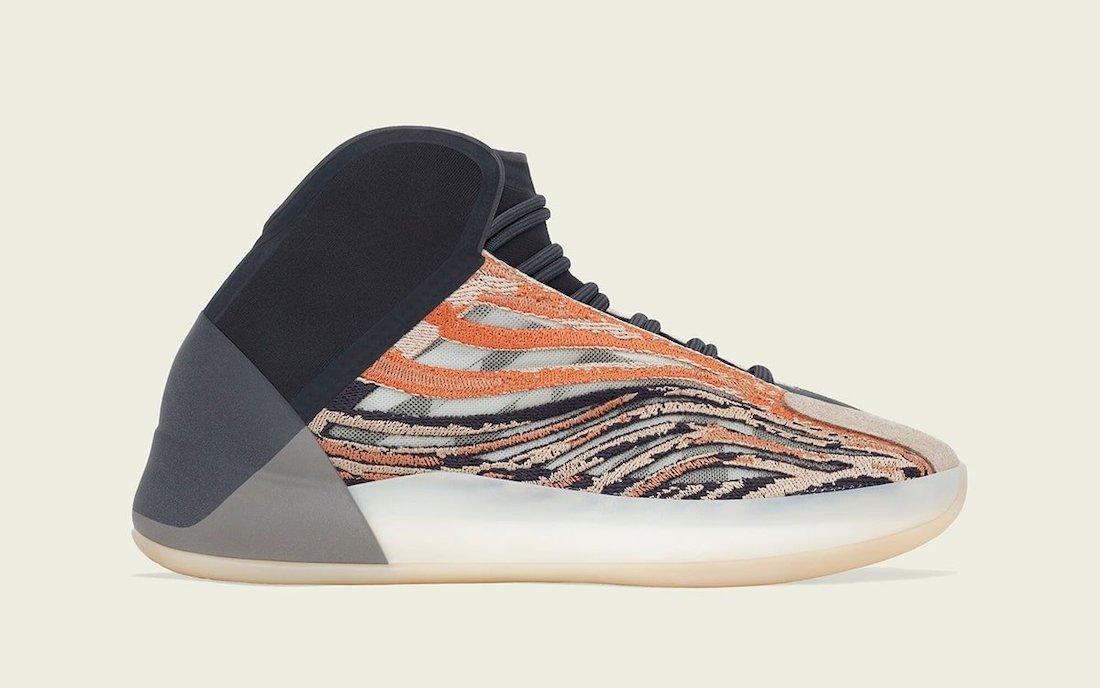 adidas-Yeezy-Quantum-Flash-Orange-GW5314-Release-Date