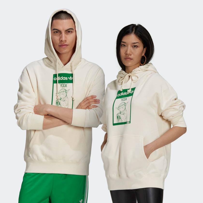 adidas-stan-smith-star-wars-yoda-hoodie-1