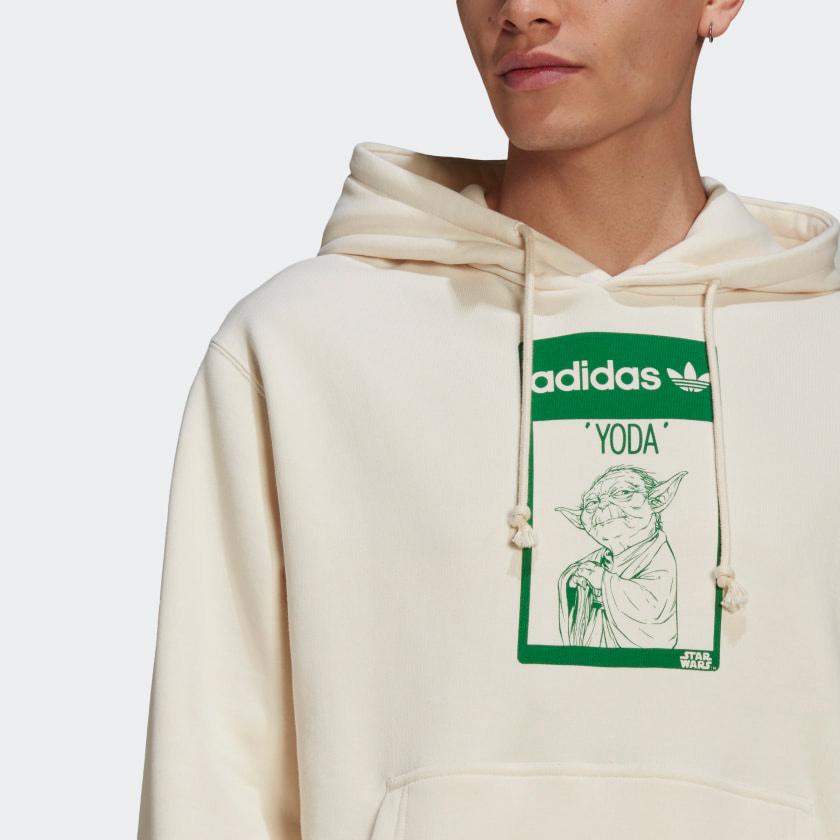 adidas-stan-smith-star-wars-yoda-hoodie-2