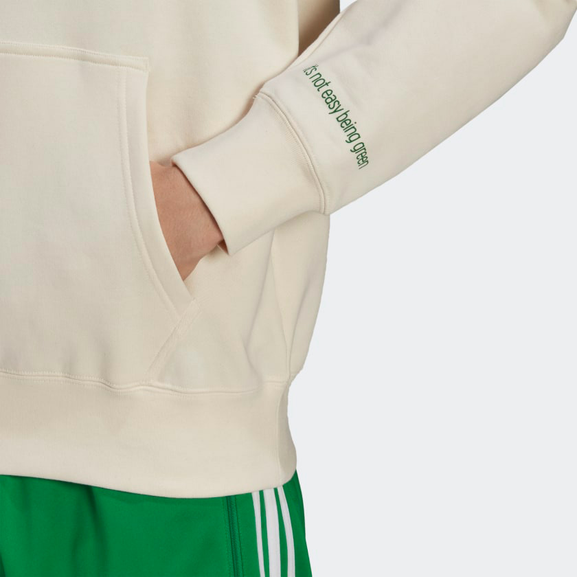 adidas-stan-smith-star-wars-yoda-hoodie-3