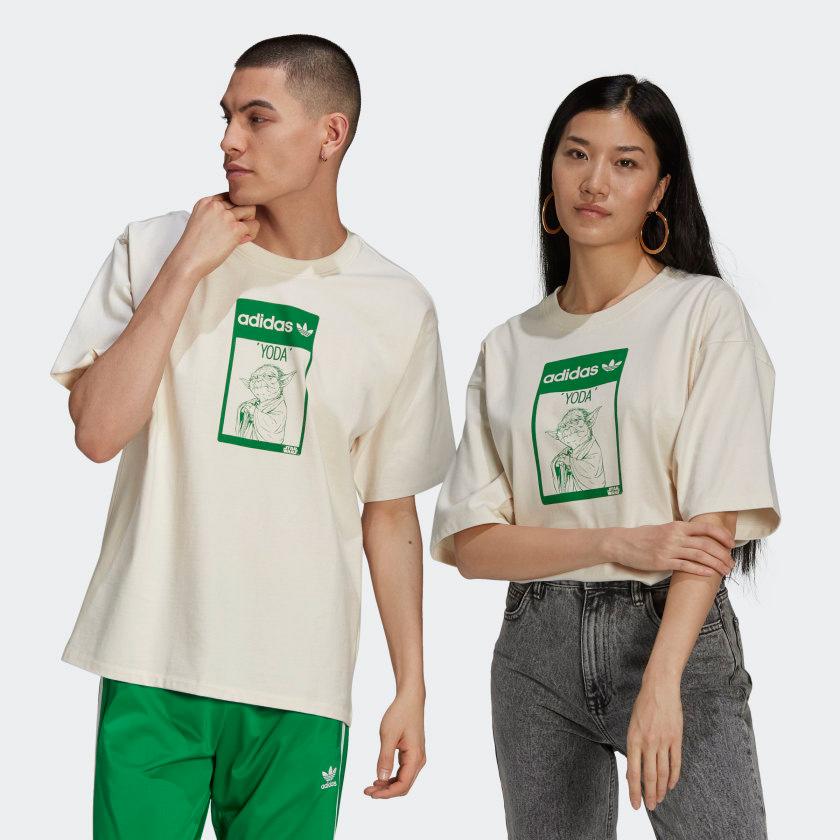adidas-stan-smith-star-wars-yoda-shirt-1