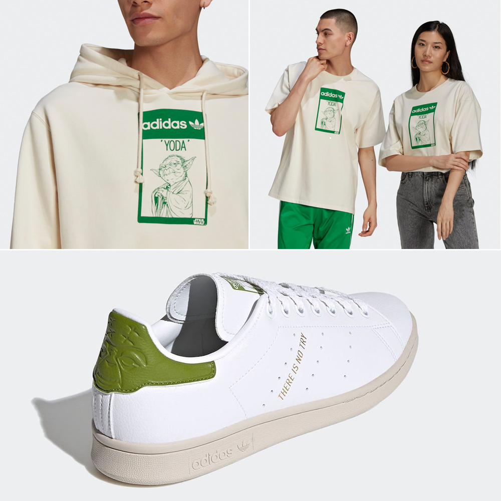 adidas-stan-smith-star-wars-yoda-shoes-and-clothing