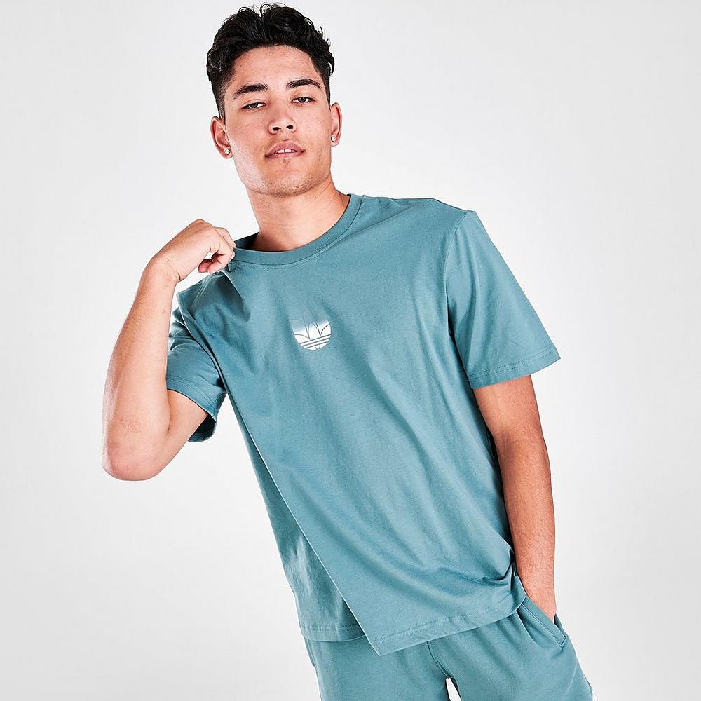 adidas-yeezy-380-alien-blue-matching-t-shirt