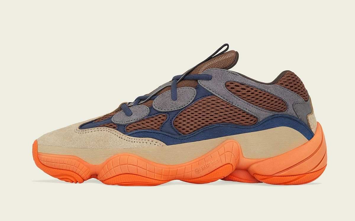adidas-yeezy-500-enflame-GZ5541-release-date-2