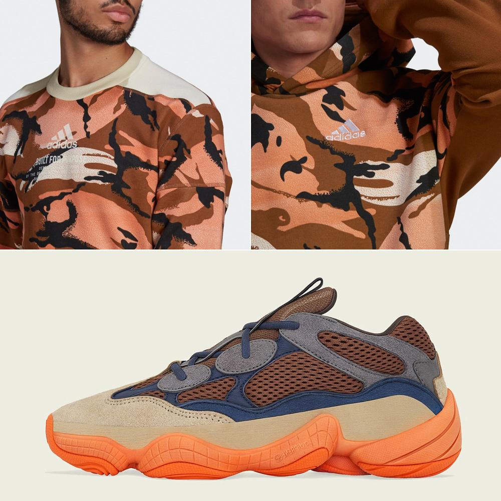 adidas-yeezy-500-enflame-apparel-match