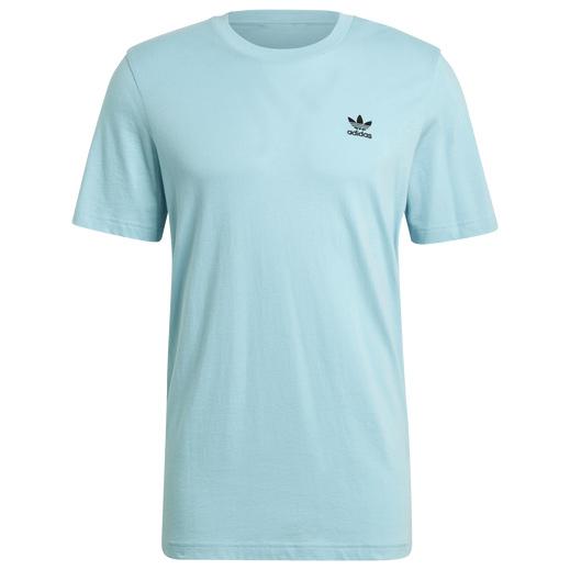 adidas-yeezy-boost-380-alien-blue-shirt
