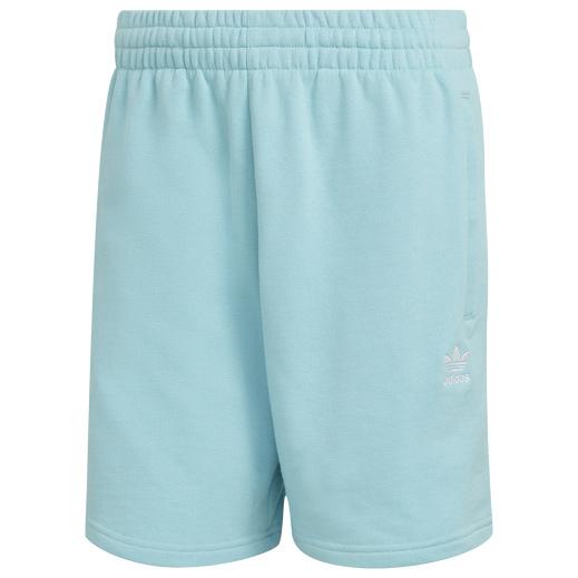 adidas-yeezy-boost-380-alien-blue-shorts