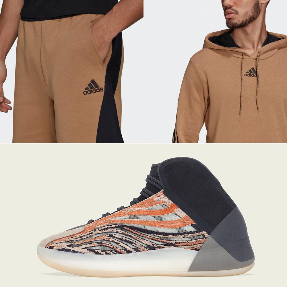adidas-yeezy-qntm-flash-orange-outfit