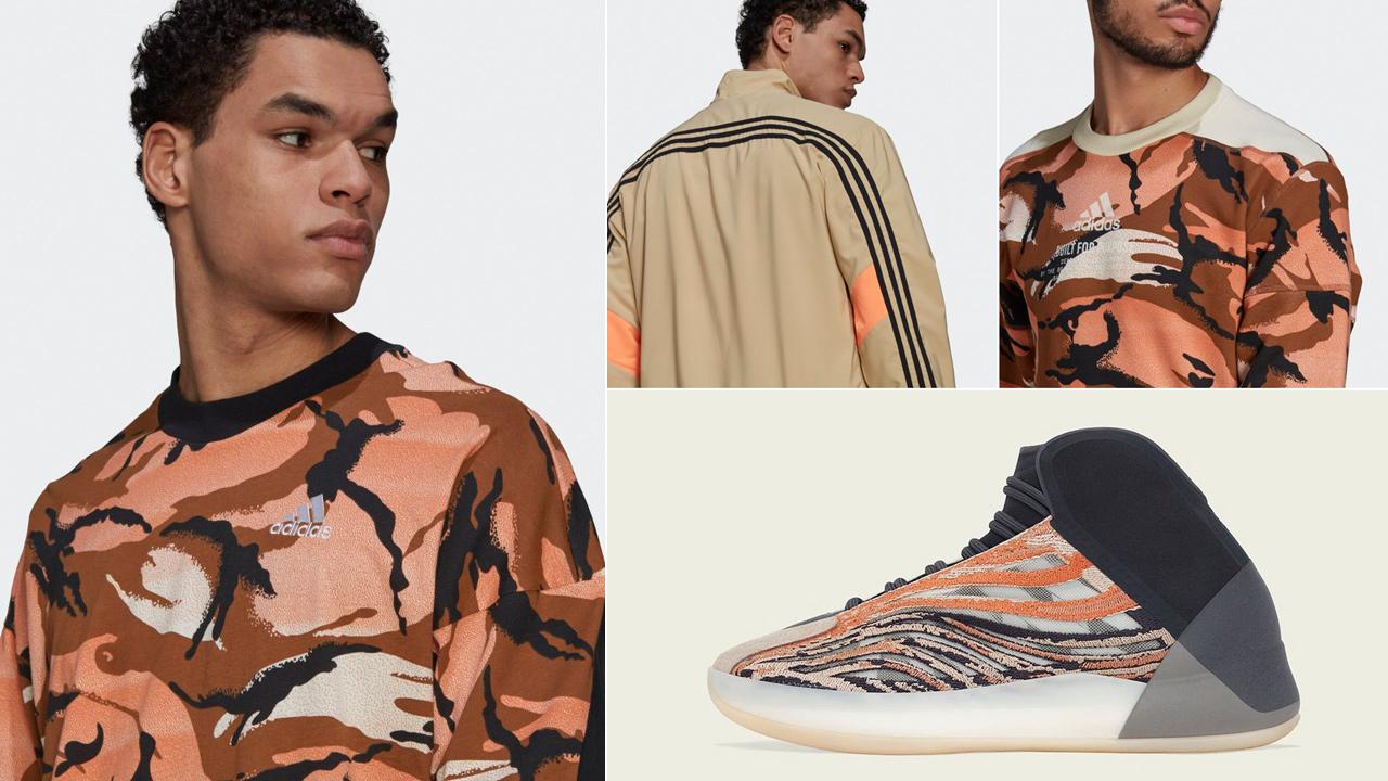 adidas-yeezy-quantum-qntm-flash-orange-shirts-clothing-outfits
