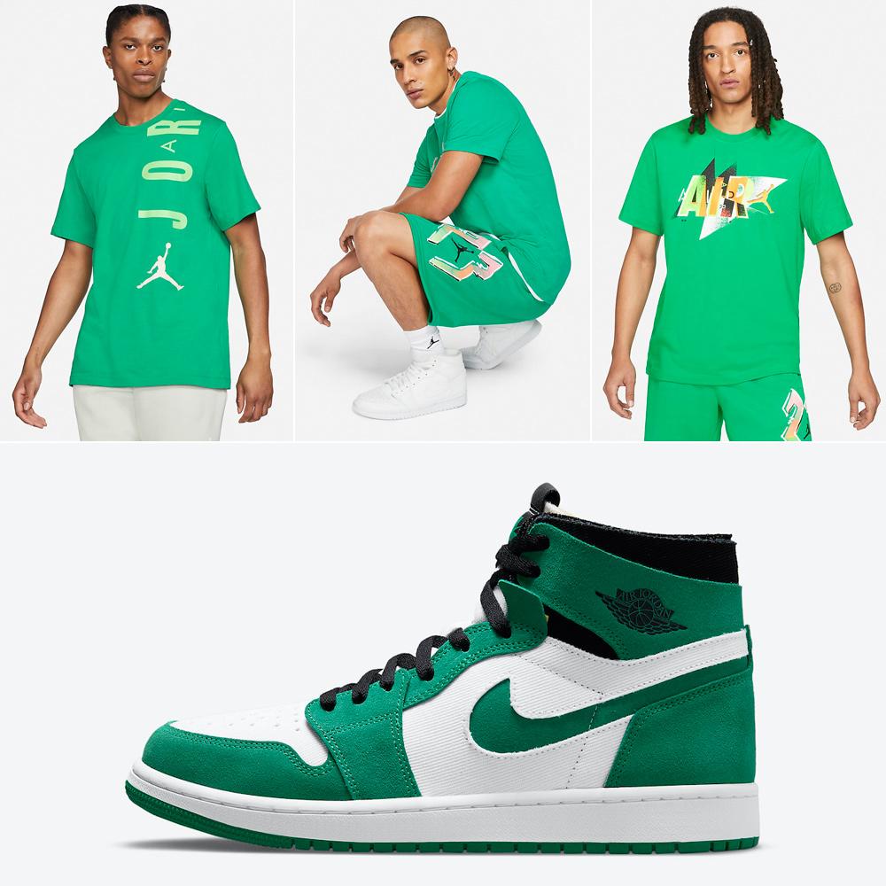 air-jordan-1-cmft-stadium-green-shirts-clothing
