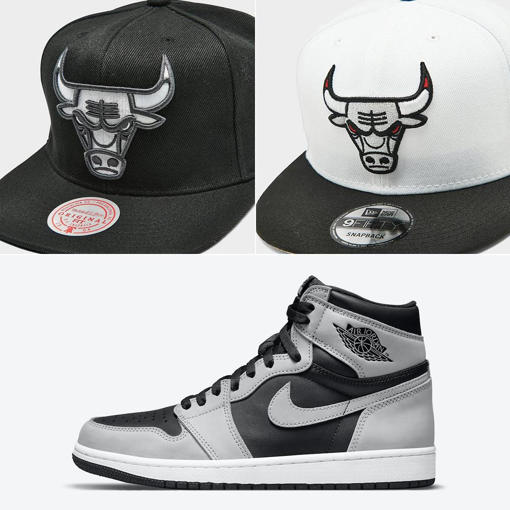 air-jordan-1-high-shadow-2-hats