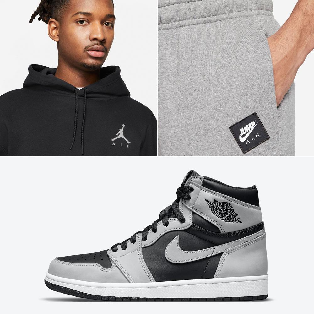 air-jordan-1-high-shadow-2-hoodie-pants-outfit