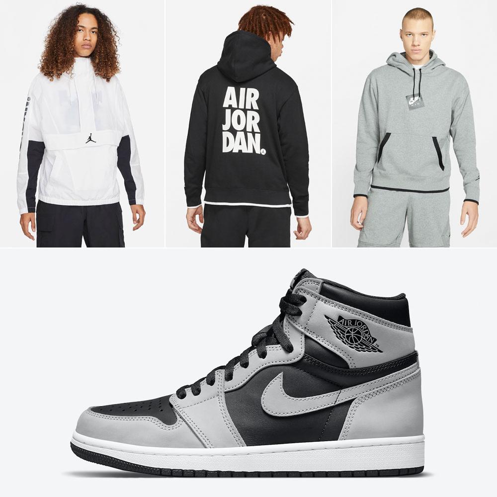 air-jordan-1-high-shadow-2-jacket-hoodie-outfits