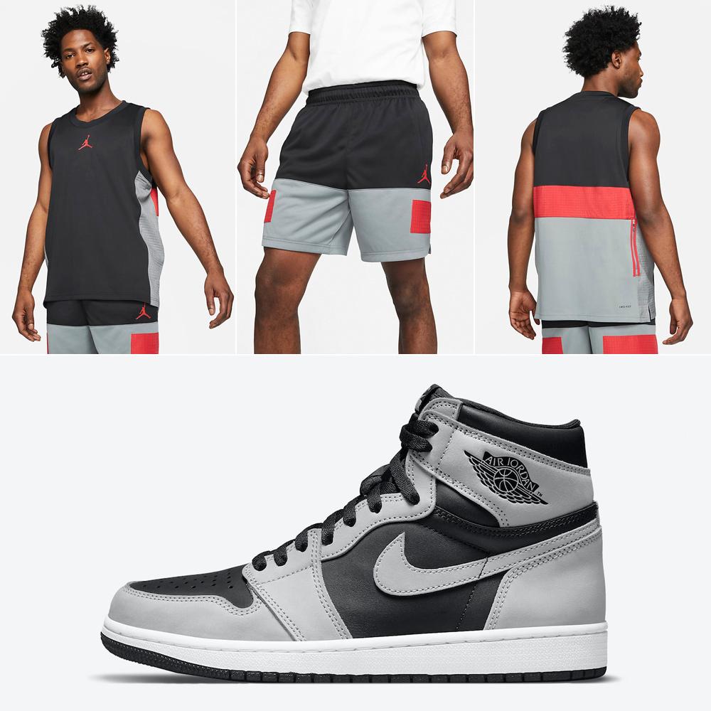 air-jordan-1-high-shadow-2-jersey-shorts-outfit