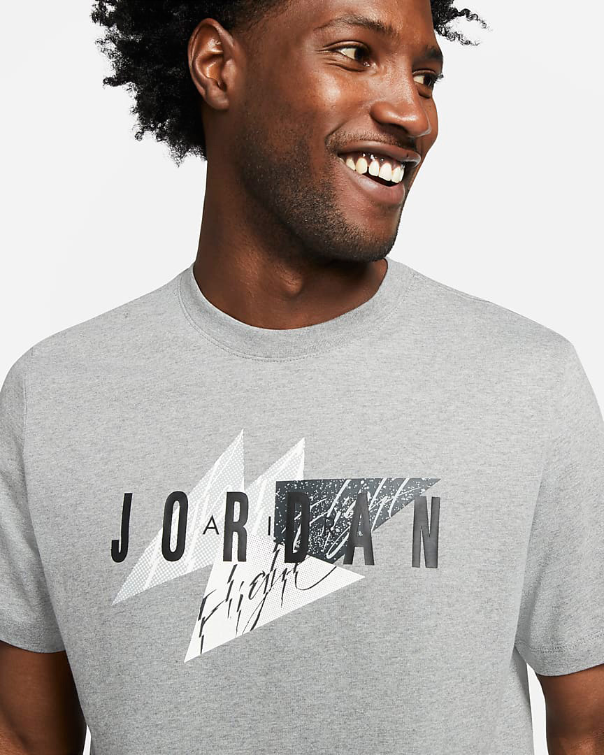 air-jordan-1-high-shadow-2-shirt-1