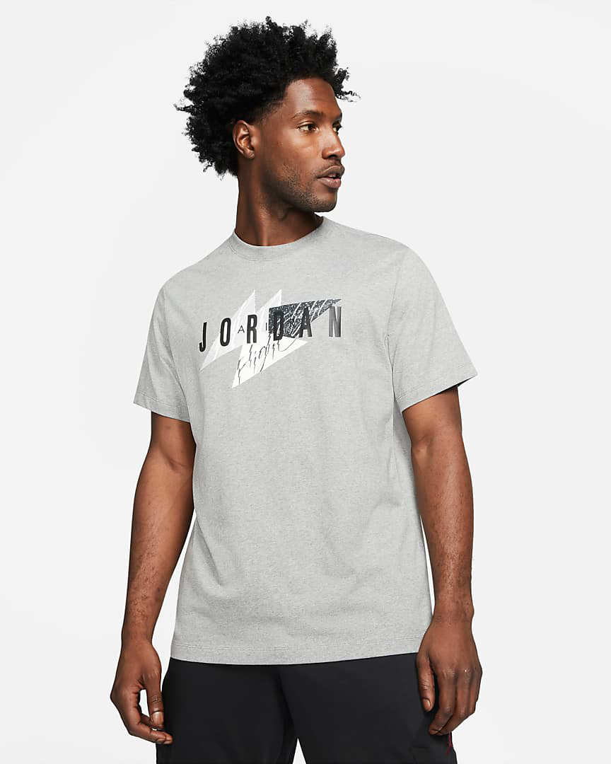 air-jordan-1-high-shadow-2-shirt-2
