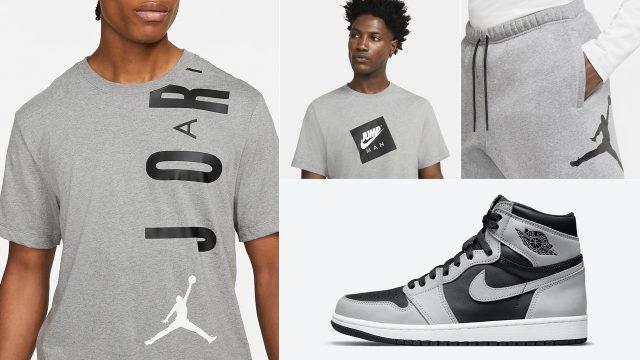 air-jordan-1-high-shadow-2-shirts-outfits