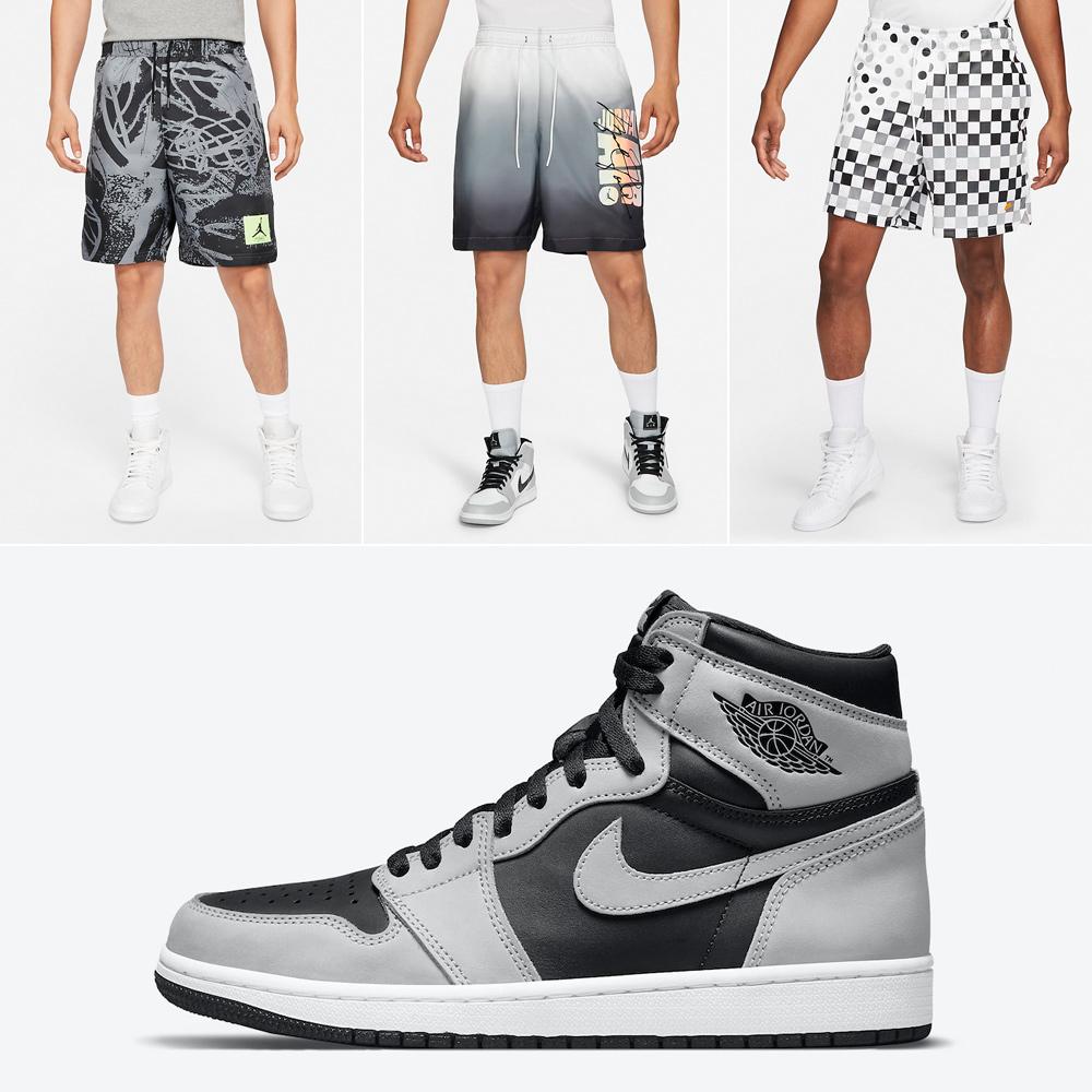 air-jordan-1-high-shadow-2-shorts