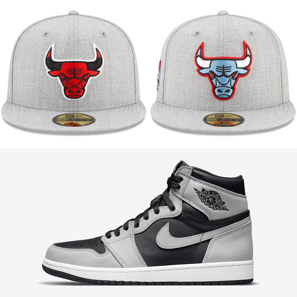 air-jordan-1-high-shadow-2-smoke-grey-bulls-fitted-hats