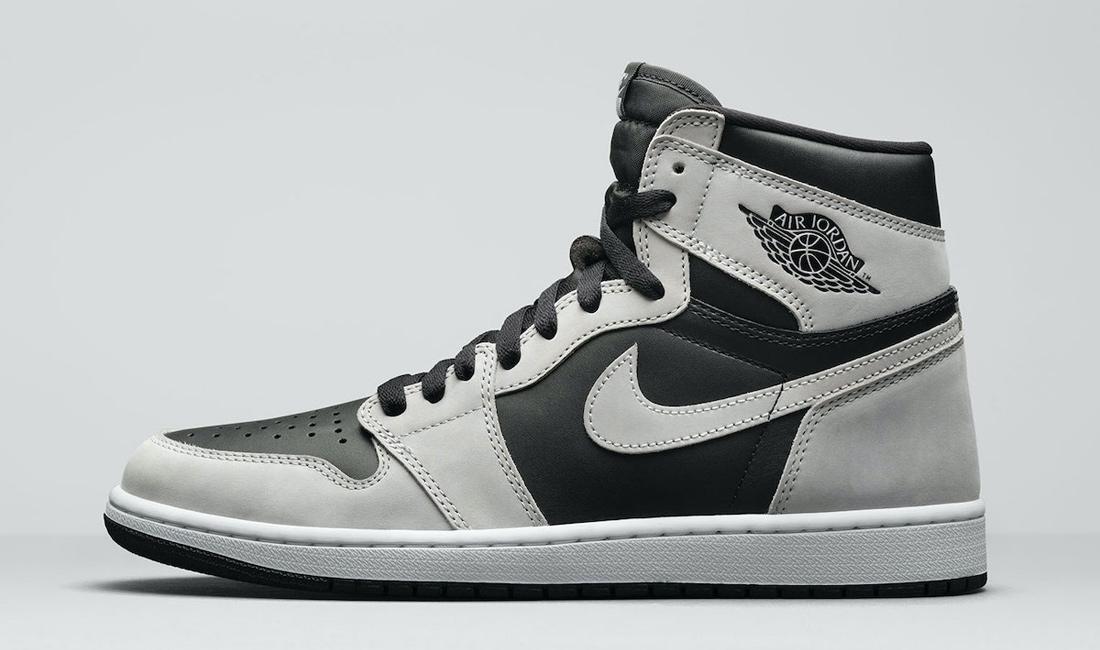 air-jordan-1-high-shadow-2-sneaker-clothing-match