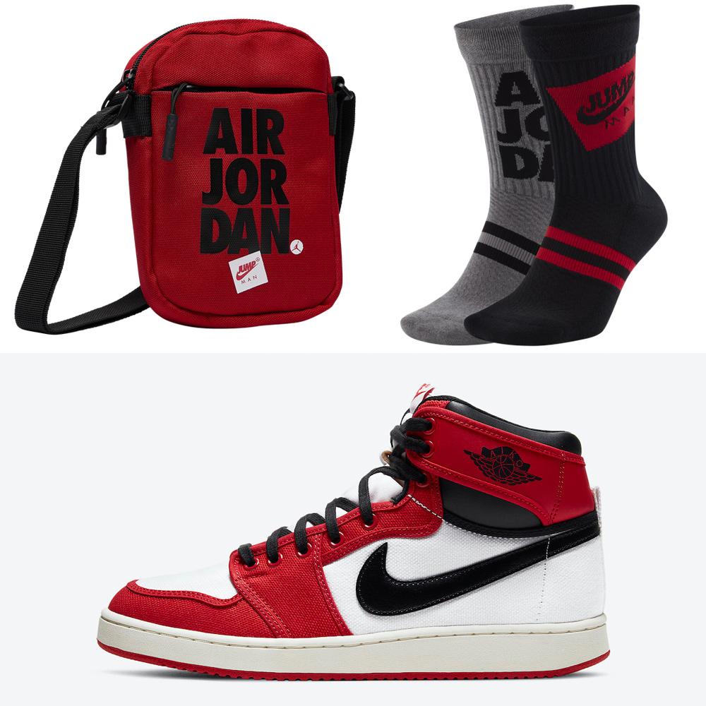 air-jordan-1-ko-chicago-bags-socks-accessories
