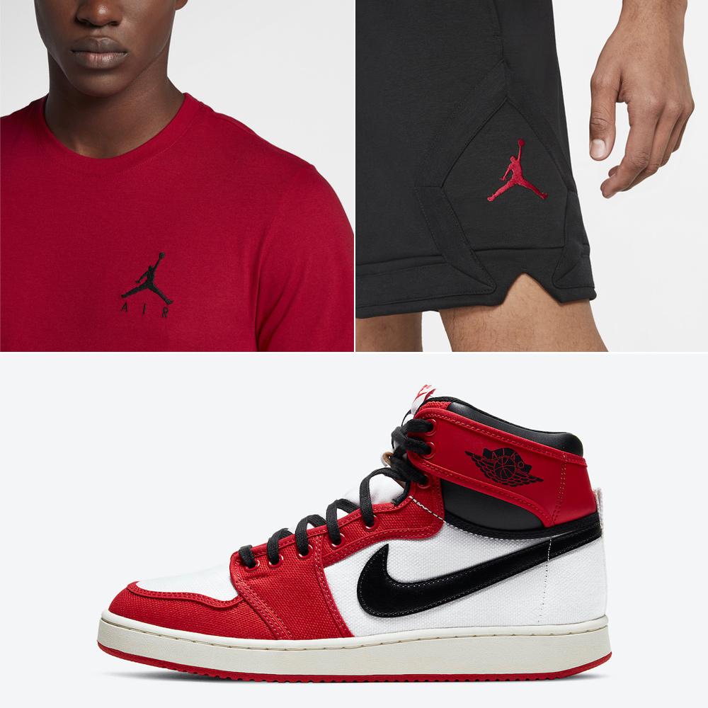 air-jordan-1-ko-chicago-clothing