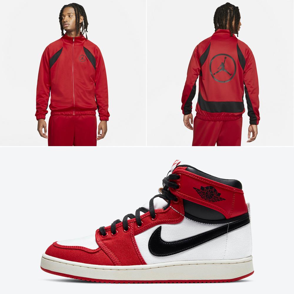 air-jordan-1-ko-chicago-jacket-outfit