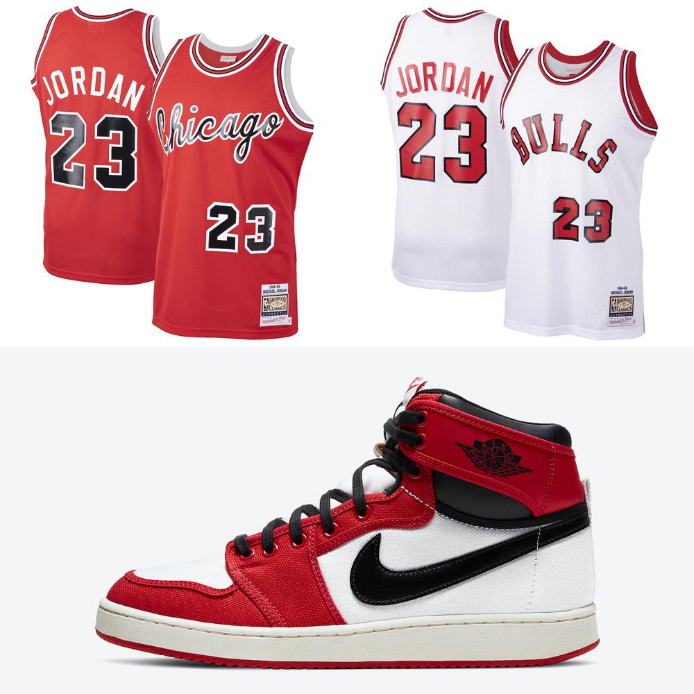 air-jordan-1-ko-chicago-michael-jordan-jerseys