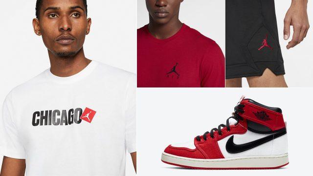 air-jordan-1-ko-chicago-outfits
