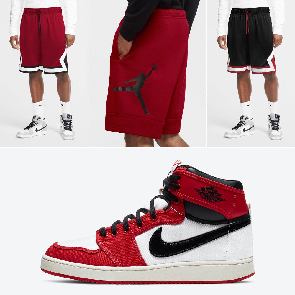 air-jordan-1-ko-chicago-shorts