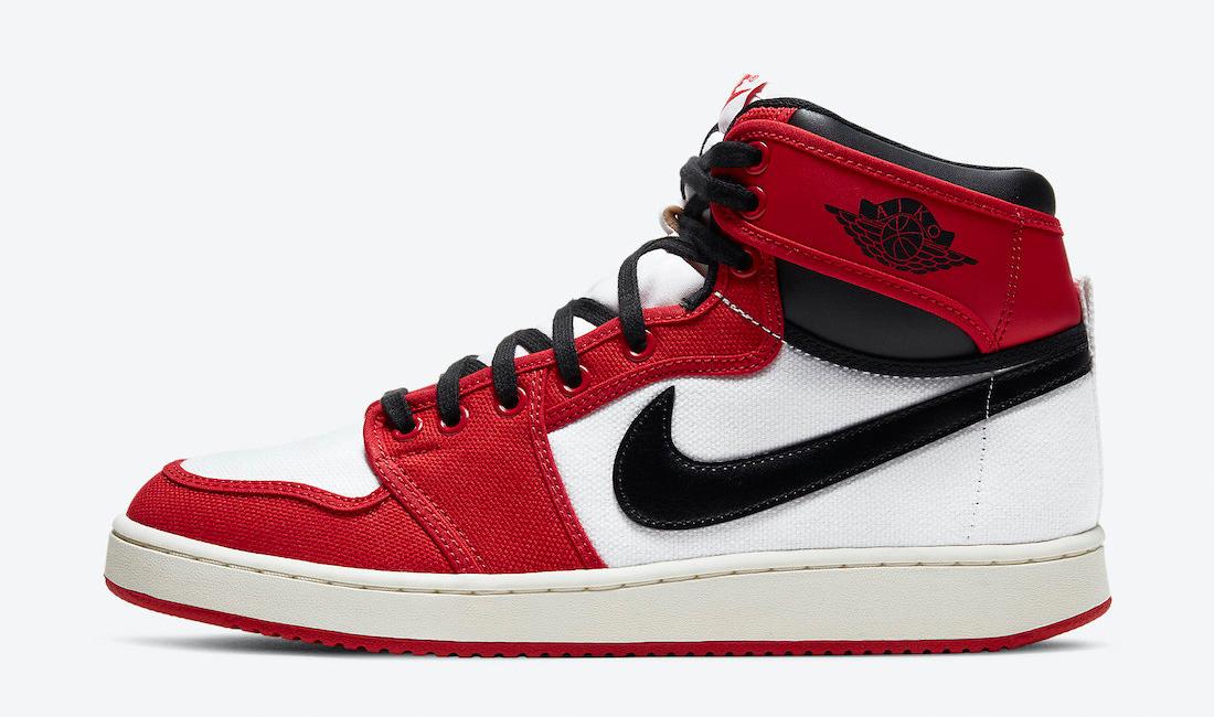 air-jordan-1-ko-chicago-sneaker-clothing-match