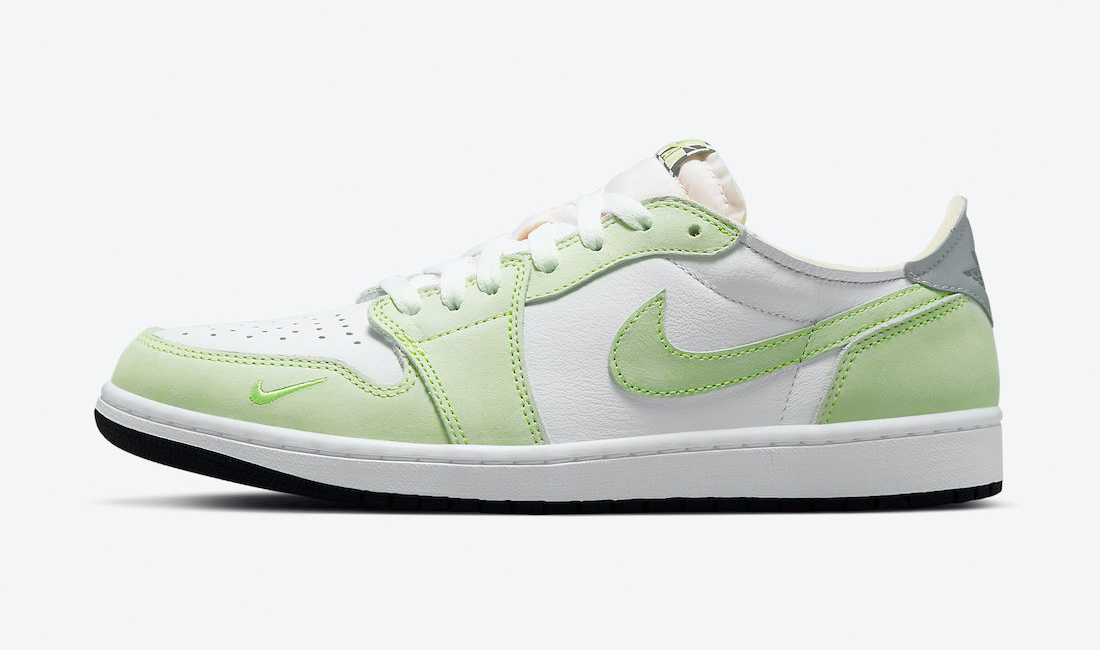air-jordan-1-low-ghost-green-sneaker-clothing-match