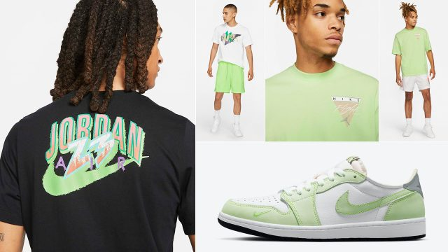 air-jordan-1-low-ghost-green-sneaker-outfits