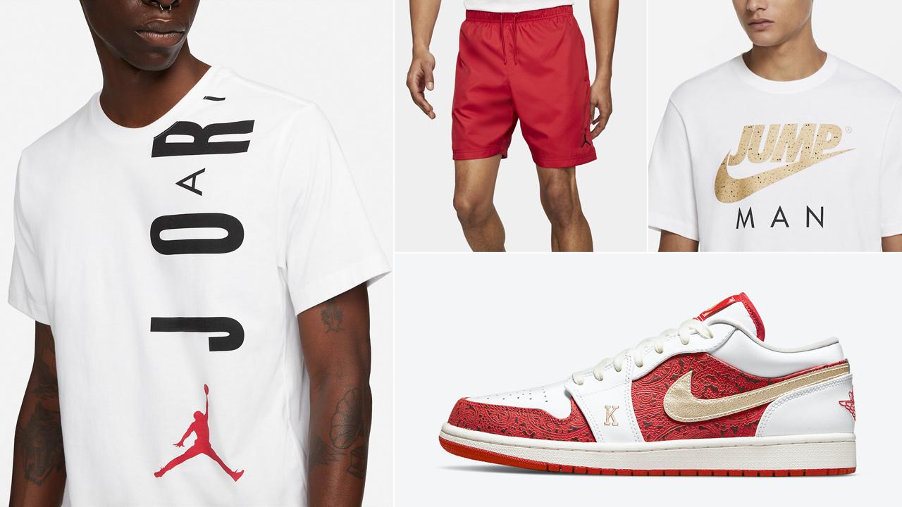 air-jordan-1-low-spades-shirts-shorts-clothing
