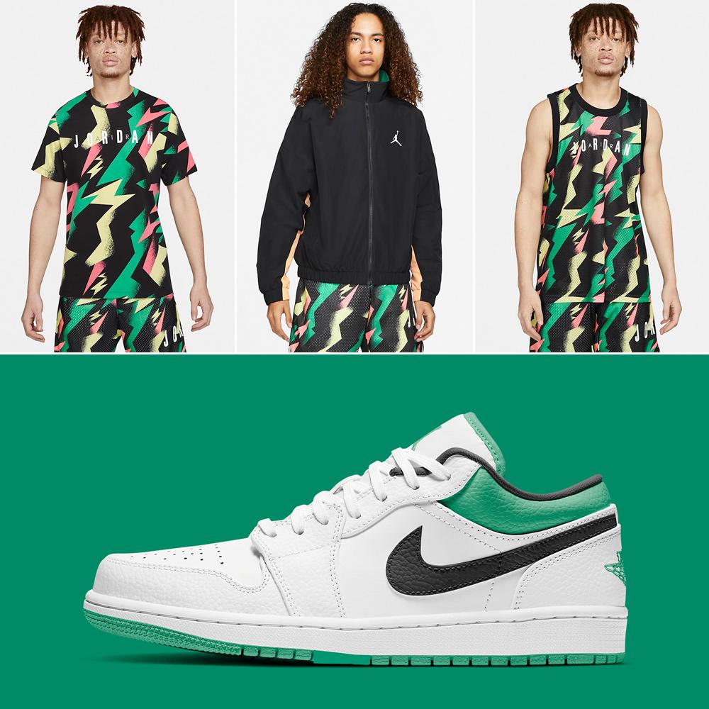 air-jordan-1-low-stadium-green-apparel