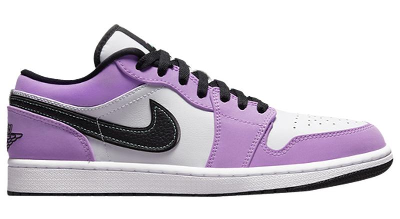 air-jordan-1-low-violet-shock-1