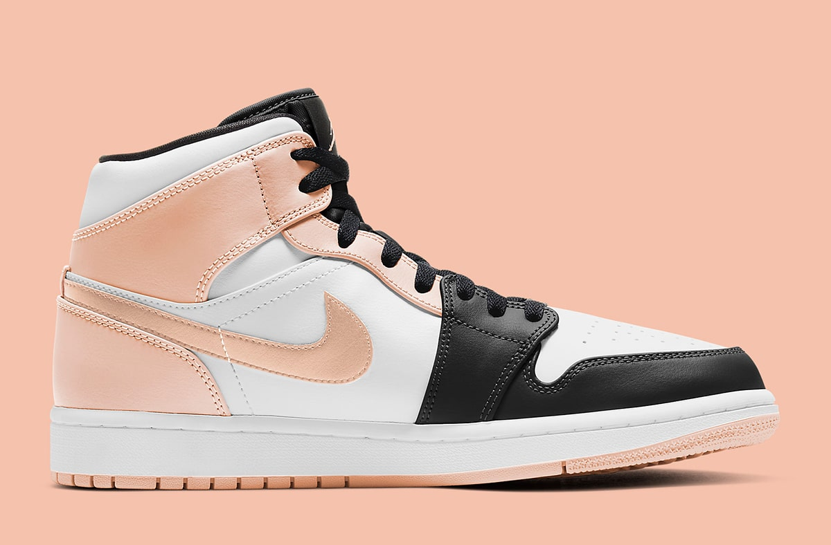 air-jordan-1-mid-arctic-orange-black-toe-554724-133-release-date-2