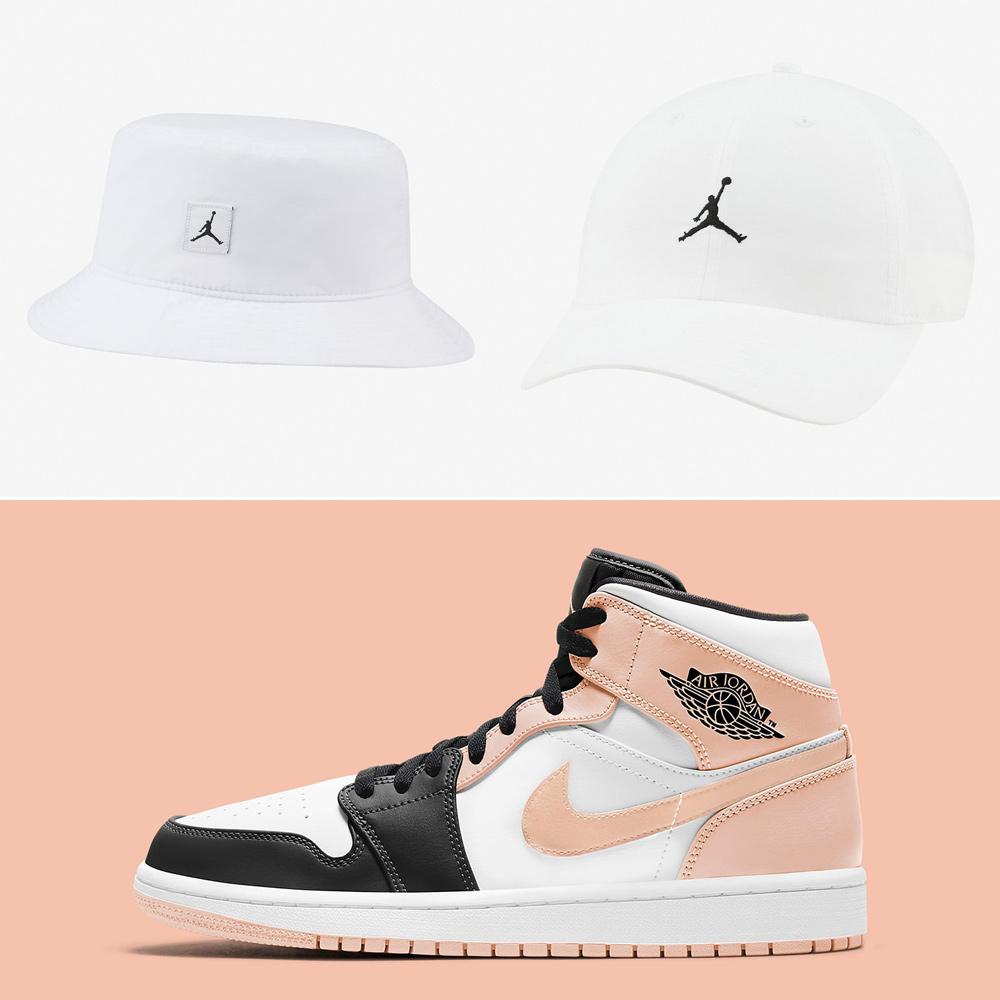 air-jordan-1-mid-arctic-orange-hats