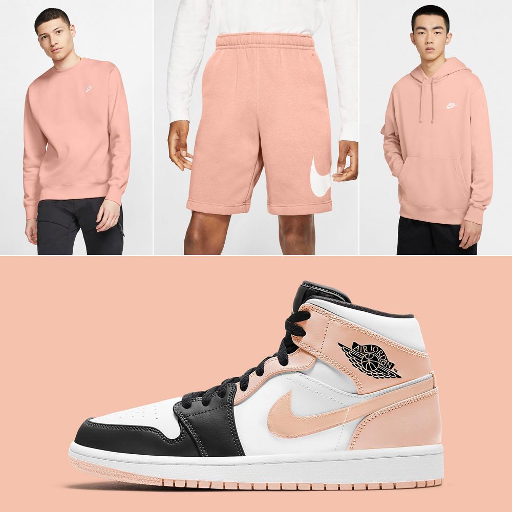 air-jordan-1-mid-arctic-orange-nike-apparel