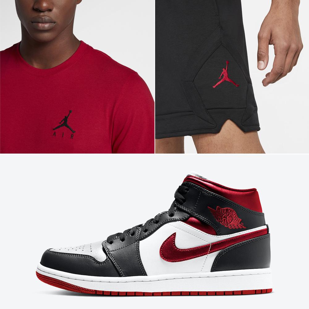 air-jordan-1-mid-metallic-gym-red-clothing