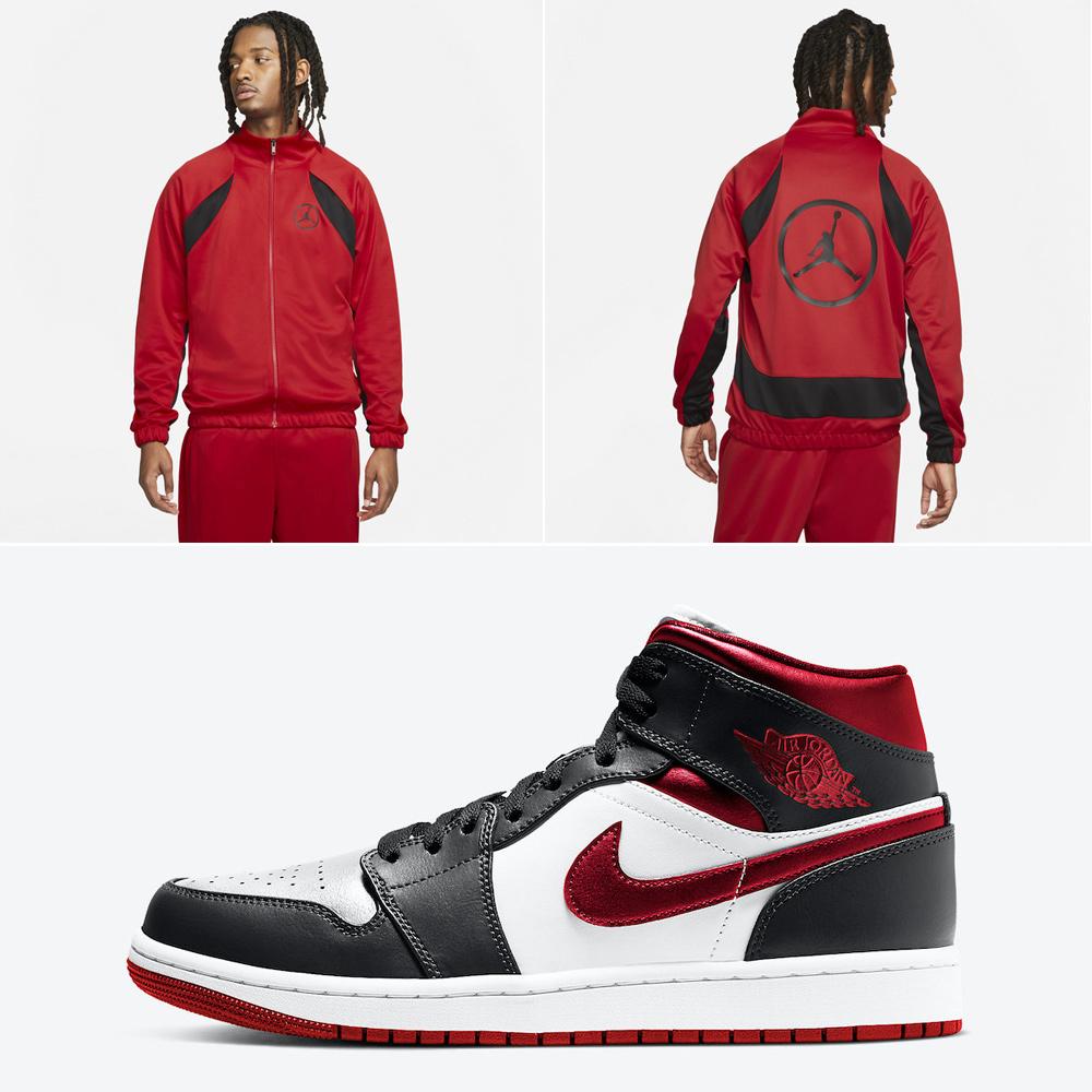 air-jordan-1-mid-metallic-gym-red-jacket