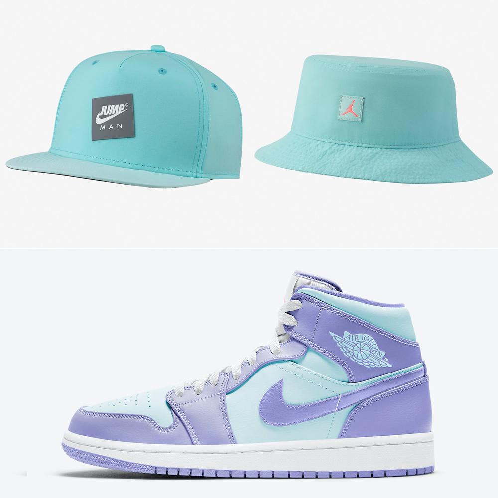 air-jordan-1-mid-purple-pulse-hats