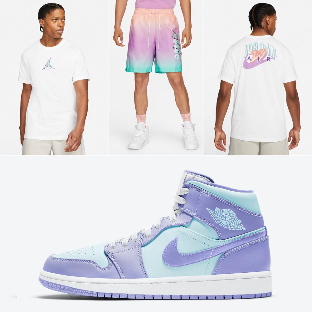 air-jordan-1-mid-purple-pulse-outfit